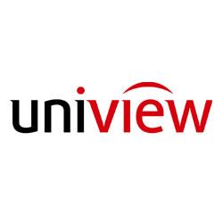 Видеонаблюдение Uniview